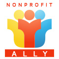 How to build, grow and maintain a nonprofit.