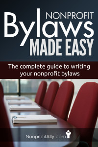 Cover_bylaws