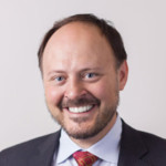 Profile photo of Thomas Wrobel, Attorney for Nonprofit Organizations