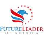 Profile picture of bernie@futureleaderofamerica.org