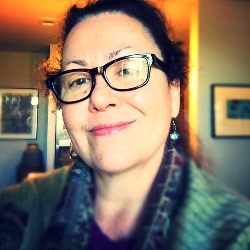 Carolyn M. Appleton