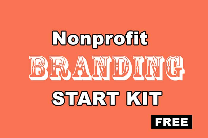 Five steps to a professional first impression nonprofit ally free nonprofit branding course colourmoves