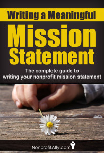 cover_mission