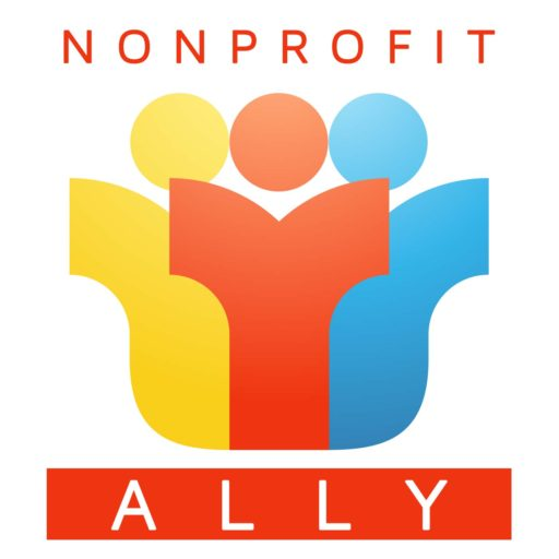nonprofit ally - how to start a nonproit