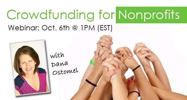 nonprofit_fundraising_webinar