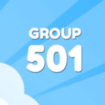 Group logo of Get Your 501.c.3