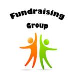 Group logo of Fundraising