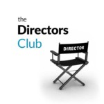 Group logo of The Directors Club