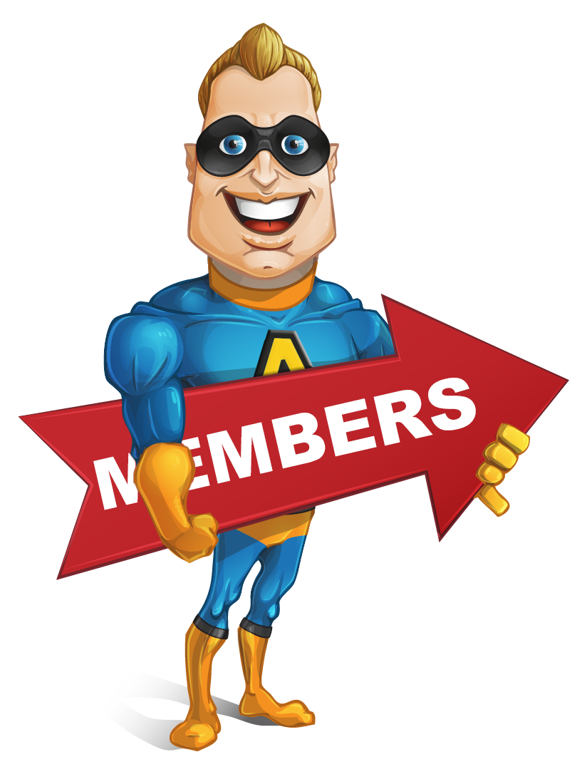 Nonprofit Ally Membership