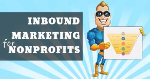 marketing-for-nonprofits