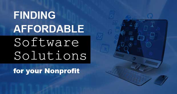 nonprofit_software_solutions
