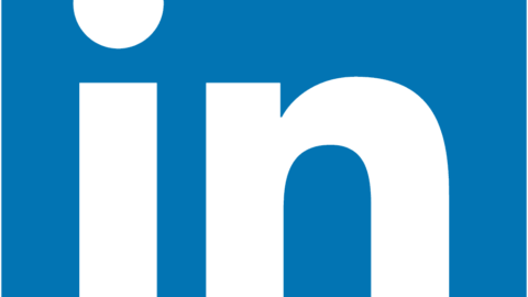 sa_1480482430_LinkedIn_logo_initials